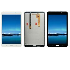 For Samsung Galaxy Tab A 7.0 SM-T280 T280N LCD Display Touch Screen Digitizer