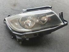 GENUINE 2007 E90 BMW 320i MSPORT 2.0 DRIVER SIDE HEADLIGHT 6942723