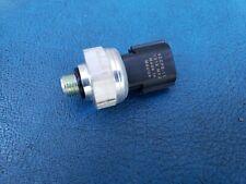 OEM Nissan Altima Sentra Chevy Infinity Air Conditioner Pressure Sensor 92CP8-11