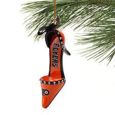 philadelphia flyers sports fan ornaments for sale ebay