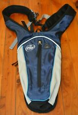 Crane Cycling Hydration Backpack Very Good Condition