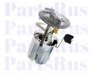 Genuine Smart Fortwo Fuel Pump Delivery Unit 4514700294