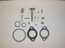 John Deer A Ao Ar Carburetor Repair Kit Marvel Dltx71 72 21 25 5
