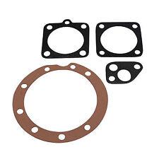 Pochette 4 joints moteur SOLEX VELOSOLEX 3300 3800 5000 carter embase culasse