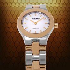 New Bruno Sohnle Siena Luxury Ladies German Watch
