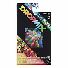 DropMix Music Discover Pack - Series 2