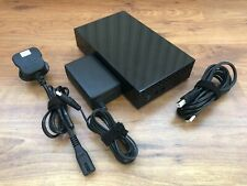 LaCie Hard Disk 1TB USB 2.0 External Hard Drive designed by Neil Poulton