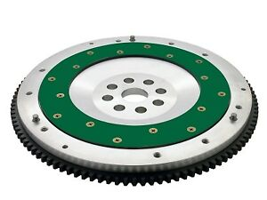 Fidanza 191581 Aluminum Flywheel fit Honda S2000 00 09 2.0L