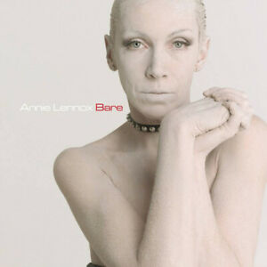 Annie Lennox : Bare CD Limited  Album with DVD 2 discs (2003) Quality guaranteed