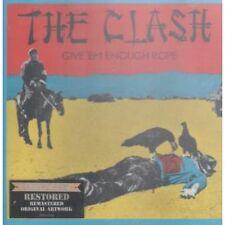 Rock Remastered Musik CD