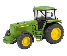 Schuco Auto-& Verkehrsmodelle mit Traktor-Fahrzeugtyp für John Deere