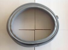 Genuine Miele Novotronic Washing Machine Door Seal Gasket W310