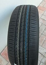 Toyo A20 Open Country P245/55R19 103S Tire ( Only 1)