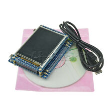 "LCD 3.2"" TFT Touch Module Display Screen Panel +STM32 STM32F103VCT6 Dev. Board"