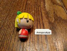 Mega Man Pint Size Heroes Mystery Mini-Figure Roll