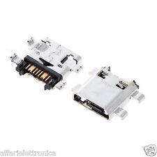 CONNETTORE DI RICARICA DOCK USB PER SAMSUNG GALAXY GRAND PRIME G530F G530FZ G531