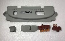 P351 Genuine Smeg Buttons Panel Cooker Hood Spare Replacement Part
