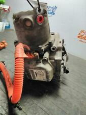 A C Compressors Clutches For Chevrolet Volt For Sale Ebay