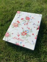 Cath Kidston: The Collection (Sew! Stitch! and Patch!) by Cath Kidston Book