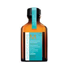 Moroccanoil Light Behandlung Treatment 25ml