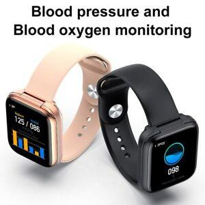 Smart Watch X5 TWS Bluetooth Headset Wireless Earphones Two in one 1.54inch Call