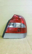 Daewoo NUBIRA 2000 2001 2002 Tail Light Lamp Passenger Right Side RH OEM Genuine