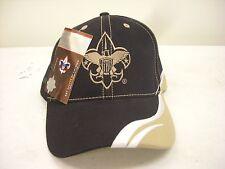 Boy Scouts of America 2013 National Jamboree Hats Style #3