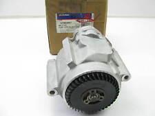 Acdelco 215-148 Smog/Air Pump OEM GM # 7834887.
