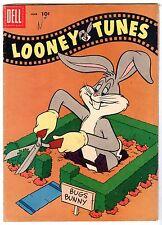 Looney Tunes #200, Fine Condition'