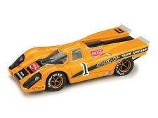 PORSCHE 917K 9h KYALAMI 1971 ATTWOOD-LOVE Scuderia GUNSTON-D.PIPER Brumm R423
