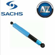 FOR JAGUAR X TYPE XTYPE REAR SHOCK ABSORBER SHOCKER ABSORBERS COMFORT