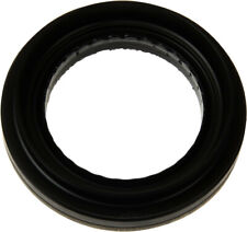 Axle Shaft Seal-Stone Front Left WD Express 452 38058 368