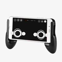 DJI / Ryze Tech Tello Accesssories Gamepad Hand Grip Clip Control Mount+Joystick