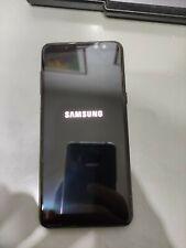 Samsung Galaxy A8 2018 SM-A530F Dual-SIM 32 GB RAM 4Gb Smartphone