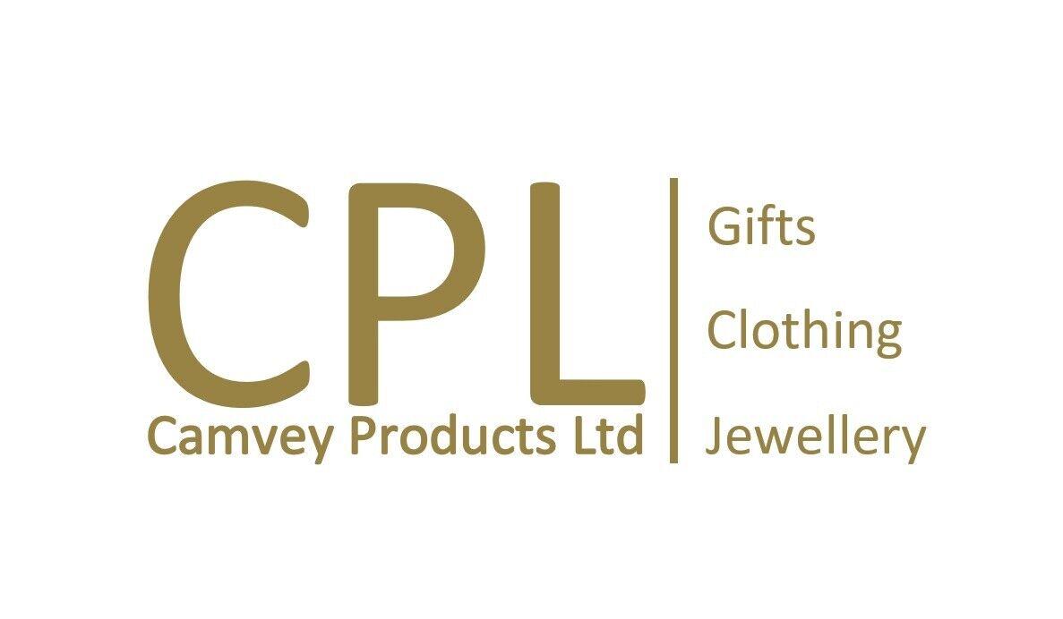 CPL Woman & Home (Beauty & Fashion)
