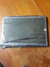 LC171W03 (A4) (K3) 6091L-0166B LG PHILIPS LCD