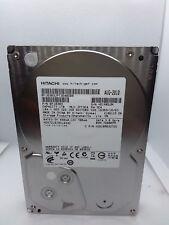 "HITACHI 3.5"" 1TB DS7SAC100 Internal 7200RPM SATA 3.0 32MB"