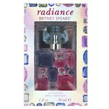 Radiance by Britney Spears Eau de Parfum - 1 oz