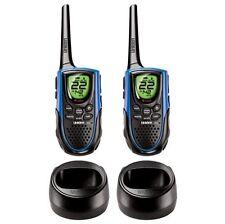 Uniden Gmr-1558-2Ck Two Way Radio