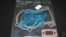 2090352 Polini Kit Guarnizioni  Motore per Casse Polini Piaggio Ciao Bravo d.46