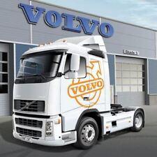 Coches, camiones y furgonetas de automodelismo y aeromodelismo Italeri plástico de escala 1:24