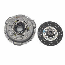 Genuine GM 7.0 LS7 Clutch Kit Upgrade Chevy Performance 24255748