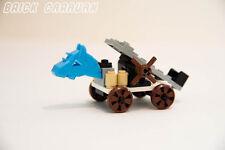 LEGO 5994 Knight's Kingdom Catapult
