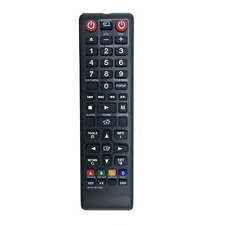 New AK59-00149A Remote for Samsung Blu-Ray Player BD-H5100 BD-H5900 BD-JM57C