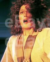 Ghostbusters (1984) Sigourney Weaver 10x8 Photo