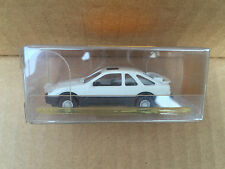 WIKING FORD SIERRA 12 204 NUOVISSIMA NEW PERFECT!!!