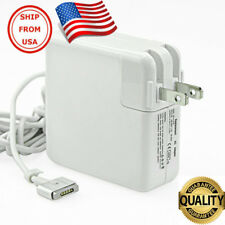 "Cargador de Corriente 45W para Apple Macbook Air 11"" 13"" A1436 A1466"