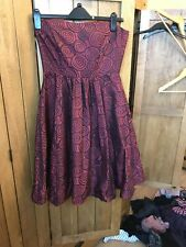 Orsay Dress Size 38
