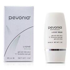 Pevonia Gel Women's Eye Treatments & Masks