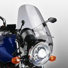 Windschutz Scheibe Puig ST für BMW R 100 R/R 1100 R/R 1150 R/R 1200 C rg